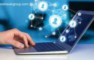 کاردانی فنی فناوری ارتباطات و اطلاعات در دانشگاههای علمی کاربردی