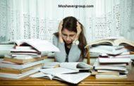 استرس کنکور ، خوب یا بد ؟