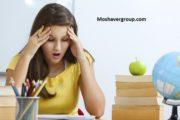 راهکاریی طلایی برای مقابله با حواسپرتی در مطالعه