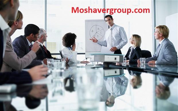 مهندسی مدیریت اجرایی