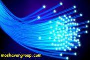 کاردانی فنی مخابرات گرایش کابل و فیبر نوری در دانشگاههای علمی کاربردی