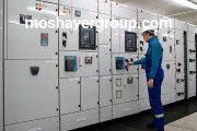 کاردانی فنی تاسیسات الکتریکی ساختمان دانشگاه علمی کاربردی