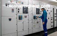 کاردانی فنی برق - تاسیسات الکتریکی ساختمان دانشگاه علمی کاربردی