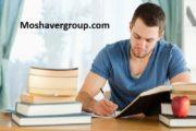 چرا با وجود ساعات مطالعه بالا ؛ نتیجه نمیگیرم ؟
