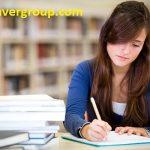 افزایش ساعات مطالعه در شب های تابستان !