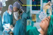 پرستاری یا اتاق عمل ؟ بازار کدامیک در حال حاضر بهتر است ؟