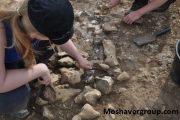 معرفی کاردانی باستان شناسی