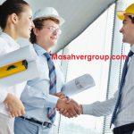 رتبه لازم برای قبولی مهندسی مدیریت پروژه