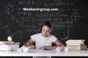 بهترین روش مطالعه و یادگیری ریاضی برای کنکور 98