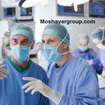 بازار کار رشته های علوم پزشکی از زبان دانشجوی هوشبری مشهد