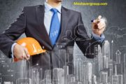 مهندسی شیمی یا مهندسی صنایع ؟ بازار کدامیک بهتر است ؟