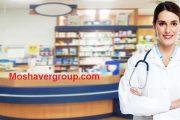 هر آنچه که در مورد رشته داروسازی در دانشگاه باید بدانید از زبان دانشجوی داروسازی بهشتی