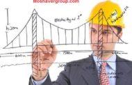 مهندسی عمران یا مهندسی صنایع ؟ بازار کدامیک در حال حاضر بهتر است ؟