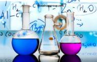 مهندسی شیمی یا مهندسی مواد ؟ بازار کدامیک در حال حاضر بهتر است ؟