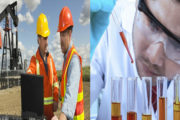مهندسی نفت یا مهندسی شیمی ؟ بازار کدامیک در حال حاضر بهتر است ؟