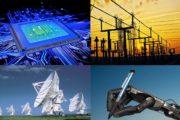 مهندسی هوافضا یا مهندسی مکانیک ؟ بازار کدامیک در حال حاضر بهتر است ؟