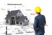 مهندسی معماری یا صنایع ؟ بازار کدامیک در حال حاضر بهتر است ؟