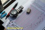 بررسی تخصصی سطح تست های شیمی کنکور 97