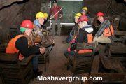 رتبه لازم برای قبولی رشته مهندسی معدن کنکور 98