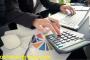 رتبه لازم برای قبولی رشته حسابداری + بازار کار موجود
