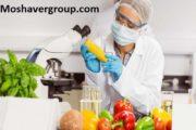 علوم تغذیه یا مامایی ؟ بازار کدامیک در حال حاضر بهتر است ؟