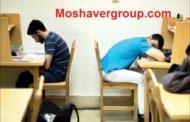افزایش کیفیت مطالعه ویژه داوطلبان کنکور تجربی از زبان دانشجوی پزشکی تهران
