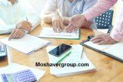 رتبه لازم برای قبولی رشته مهندسی مدیریت پروژه + بازار کار موجود