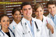 داروسازی یا پزشکی ؟ بازار کدامیک در آینده تضمین شده است ؟