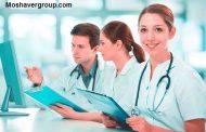 معرفی و بازار کار رشته های پزشکی ، دندانپزشکی و داروسازی از زبان دانشجوی شهید بهشتی