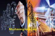 مهندسی مکانیک یا مهندسی برق ؟ بازار کدامیک در حال حاضر بهتر است ؟