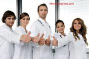 پرستاری یا اتاق عمل ؟ بازار کدامیک بهتر است ؟