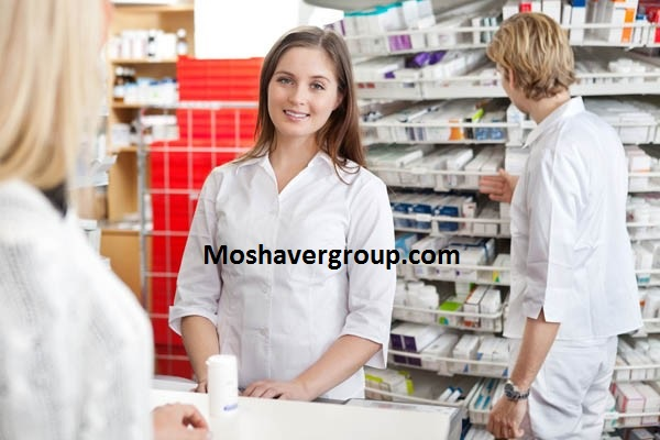 داروسازی یا پزشکی ؟