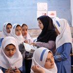 جزییات جدید استخدام مشروط معلمان حق التدریس در مرداد 97