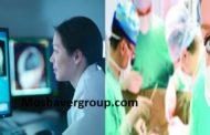 رادیولوژی یا پرستاری ؟ بازار کدامیک در آینده تضمینی است ؟