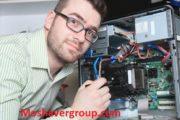 مهندسی کامپیوتر یا مهندسی برق ؟ بازار کدامیک در حال حاضر بیشتر است ؟