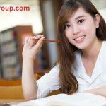 افزایش تمرکز در مطالعه به شیوه برنامه ریزی هفتگی ؛ از زبان دانشجوی پزشکی تهران