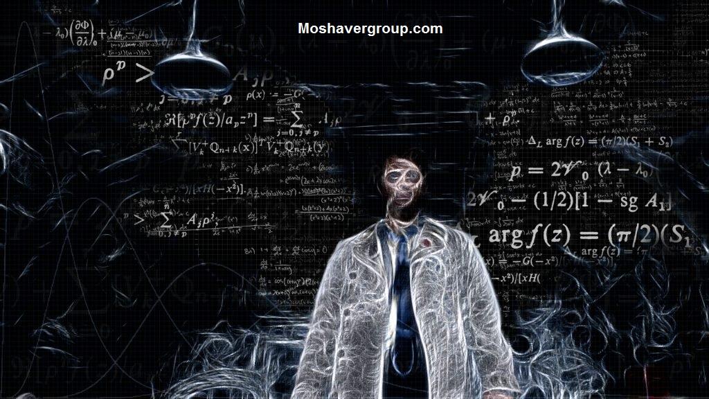 روش مطالعه درس فیزیک