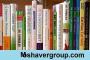 بهترین منابع زبان دهم ، یازدهم و دوازدهم برای کنکور 98 از زبان دانشجوی پزشکی اصفهان