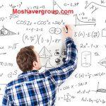 روش مطالعه درس ریاضی ، تمام نفرات برتر کنکور تجربی 97