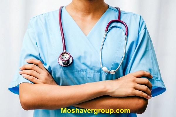 قبولی پزشکی