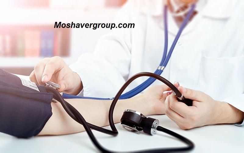 سهمیه تعهدی پزشکی