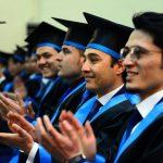 ساعات مطالعه نفرات برتر کنکور از زبان رتبه 340 منطقه یک ؛کنکور تجربی 97