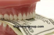 درآمد دندانپزشکان در تخصص های پولساز این رشته چقدره ؟ مشاور گروپ پاسخ می دهد