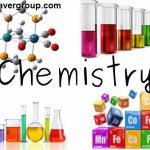 روش مطالعه درس شیمی ؛ تمام نفرات برتر کنکور تجربی 97