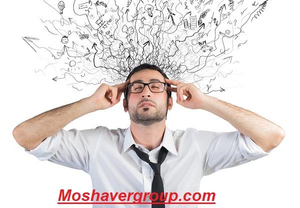 چرا هر چی میخونم یاد نمیگیرم ؟ روش های برتر تقویت حافظه و تمرکز حواس