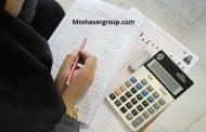 راه های عمیق تر کردن مطالعه از زبان دانشجوی پزشکی شیراز