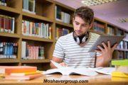 تمام روش های مطالعه رتبه 1 تجربی کنکور 97 + مصاحبه خواندنی