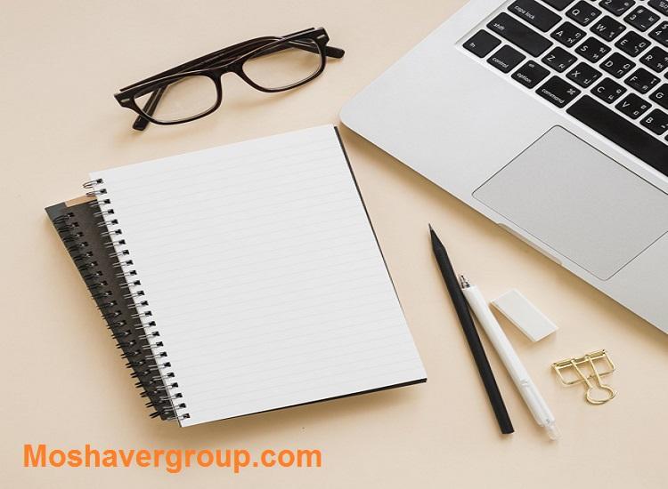 دفترچه ثبت نام ارشد فراگیر پیام نور | دانلود دفترچه ارشد فراگیر پیام نور