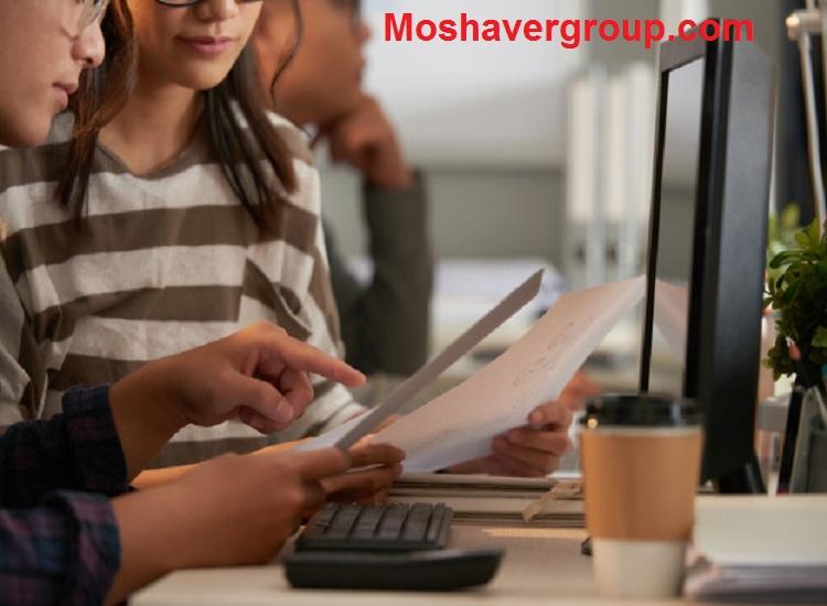 دانلود دفترچه ثبت نام کارشناسی ارشد فراگیر پیام نور 99 - 1400