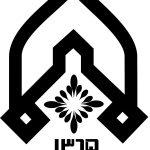 راهنمای ثبت نام و شرایط پذیرش دانشگاه افسری امام حسین / ویژه سال 98